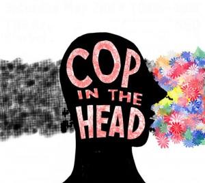 Cop-Head-Black-Neck
