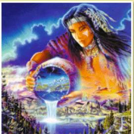 magical-woman