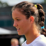 Laura_Robson_confidence