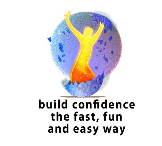 build-confidence-2