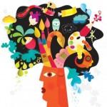 creative-brain