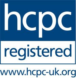 HPC reg logo CMYK 250x256 about claire schrader