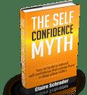 confidencemythsidebar