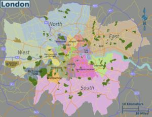 360px-Outer_London_districts