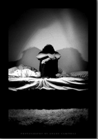 Depression - Isolation