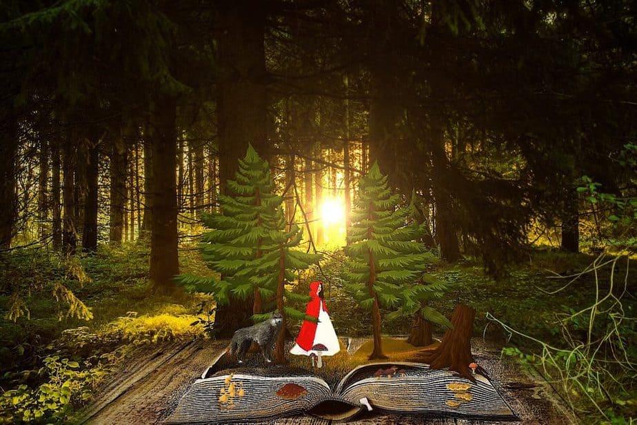 fairy-tales-862314_1920