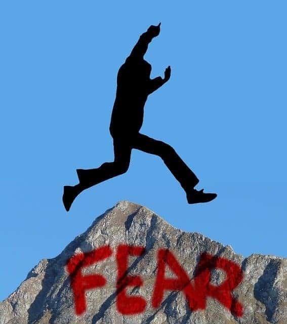 overcome-fear1