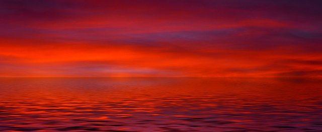 sunrise-66954_640