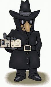 secret_agent_1