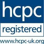 HPC_reg-logo_CMYK-150x150