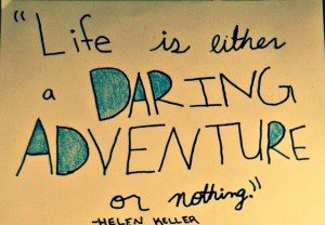 to-the-lesson-this-is-favorite-quotes-about-adventures-favorite-quotes-about-life