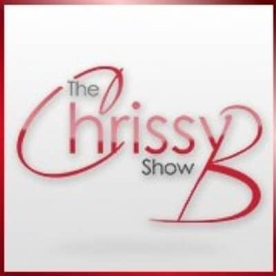 How to stop shyness from ruining your life – Chrissy B Show – Sky TV