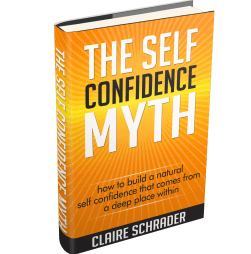 Free self confidence ebook the self confidence myth free e book the self confidence myth fandeluxe Image collections
