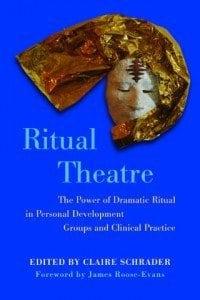 RitualTheatreCover