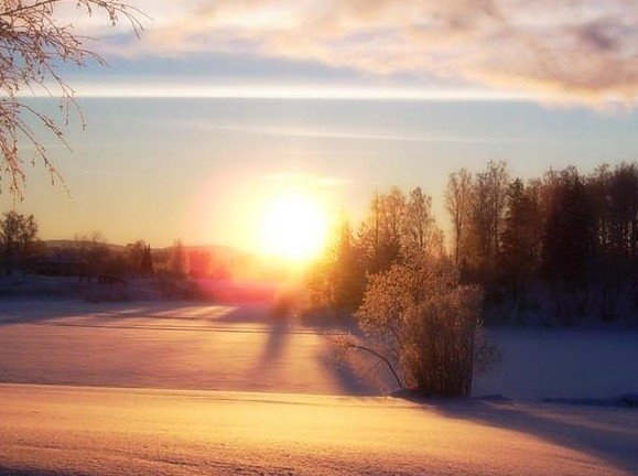 winter-sunrise-582